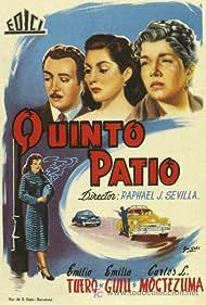 Quinto patio (1950)