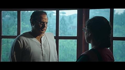 Radha Krishna Jagarlamudi - IMDb