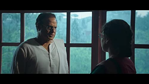 NTR: Kathanayakudu (2019) Trailer