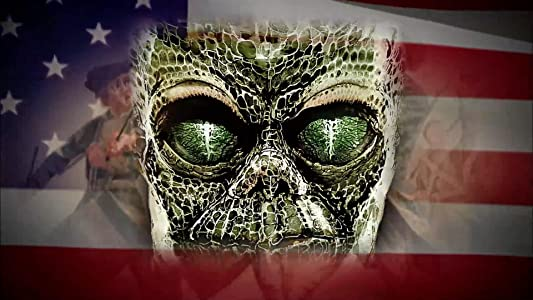 Watching free english movies Aliens and Presidents [BRRip]