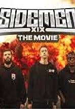 Sidemen: The Movie