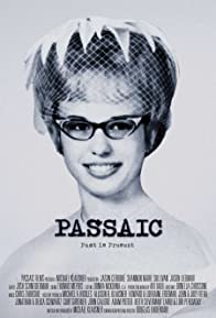 Primary photo for Passaic