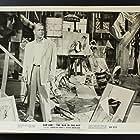 Alan Ladd in The Man in the Net (1959)