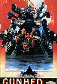 Ganheddo (1989)