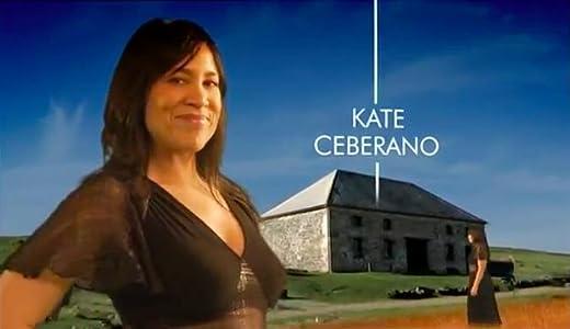 international free downloading movies Kate Ceberano [1920x1600]