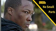 IMDb Exclusive #48 - Corey Hawkins