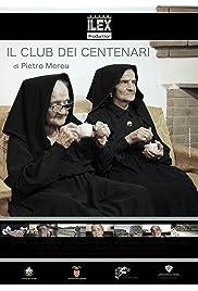 Il Club dei Centenari