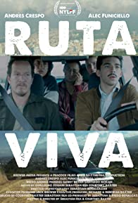 Primary photo for Ruta Viva