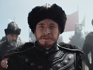 Voir Le nouveau sultan en streaming VF sur StreamizSeries.com   Serie streaming