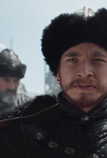 Film: Rise of Empires: Ottoman 1.Sezon