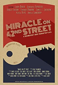 Primary photo for Miracle on 42nd Street