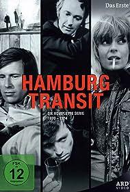 Hamburg Transit (1970)