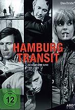 Hamburg Transit