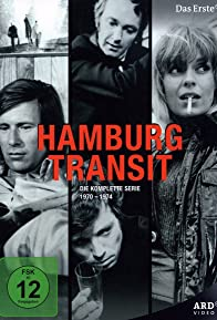 Primary photo for Hamburg Transit