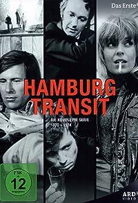 Primary photo for Hamburg Transit