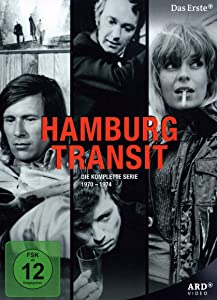 Hamburg Transit movie free download in hindi
