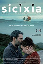 Sicixia Poster