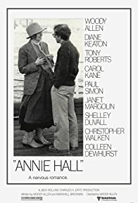 Primary photo for Annie Hall