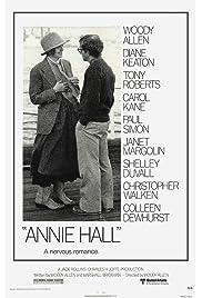 Annie Hall (1977) ONLINE SEHEN