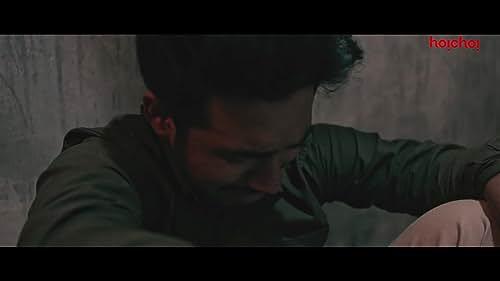 Mohanagar hoichoi original series official trailer