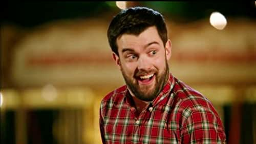 Trailer for The Bad Education Movie
