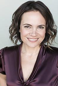 Primary photo for Belen Greene