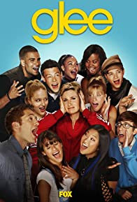 Primary photo for Glee