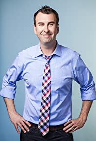 Primary photo for Matt Braunger