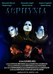 utorrent downloads movies Asphyxia Italy [hdv]