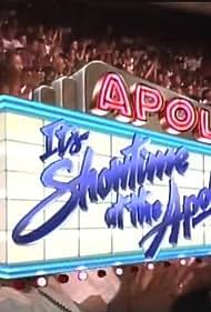 It's Showtime at the Apollo (1987)