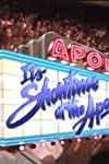 Showtime at the Apollo to Return With Steve Harvey-Hosted Special on Fox