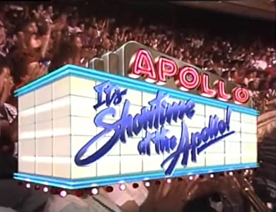Episode dated 6 May 1989