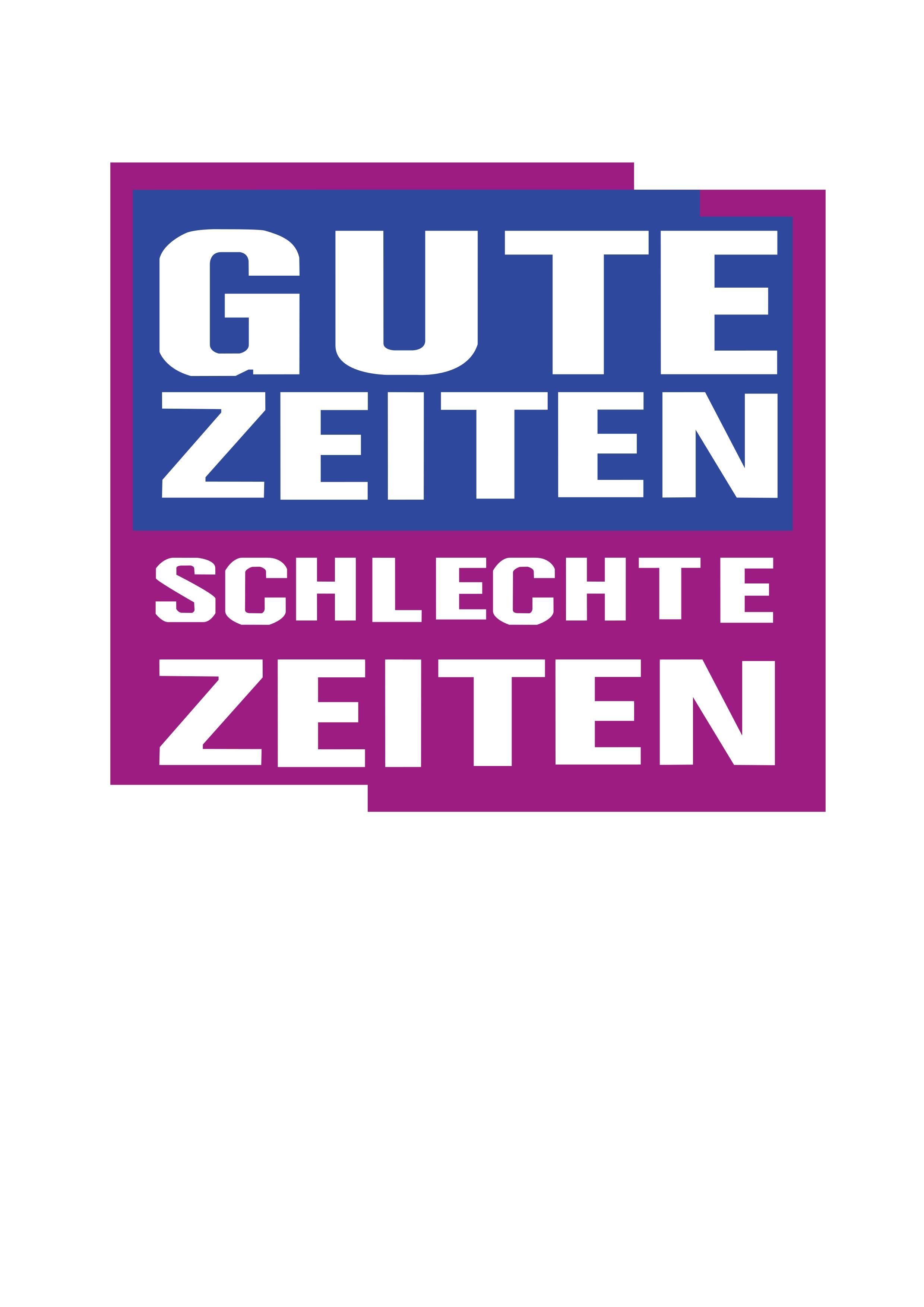 Gute Zeiten Schlechte Tv Series 1992 Imdb Zachariah Isabel Electrical Symbols