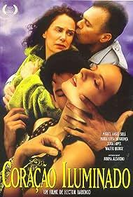 Corazón iluminado (1998)