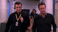 Cohen and Donovan