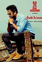 Sukhoon