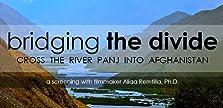 Bridging the Divide (2013)
