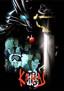 the Karas hindi dubbed free download