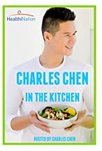 Primary image for Charles Chen in the Kitchen