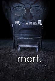 Mort Poster