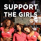 Regina Hall, Haley Lu Richardson, and Shayna McHayle in Support the Girls (2018)