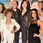 Cici Babam (2018)