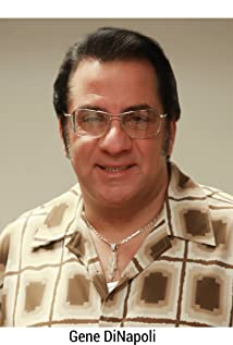 Gene DiNapoli