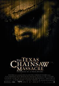 Primary photo for The Texas Chainsaw Massacre