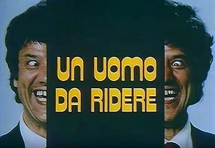 Good downloading websites for movies Un uomo da ridere [DVDRip]