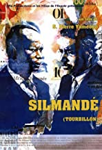 Silmandé - Tourbillon