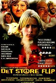 Det store flip (1997)