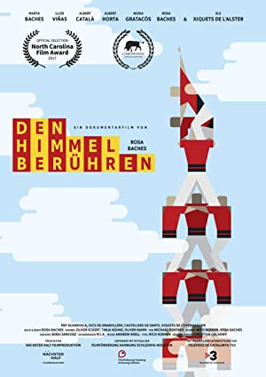 Den Himmel Beruehren: Touch The Sky - dir. R. Baches