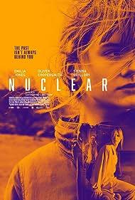 Emilia Jones in Nuclear (2019)