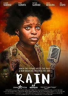 Rain (VI) (2016)